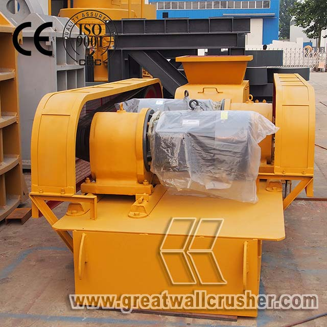 double roller crusher price for sale coal crushing plant